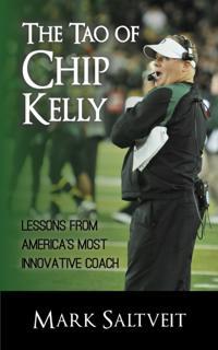 Tao of Chip Kelly
