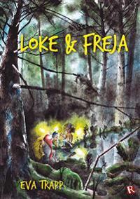 Loke och Freja - Eva Trapp   Laserbodysculptingpittsburgh.com