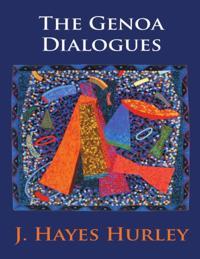 Genoa Dialogues