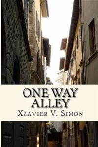 One Way Alley