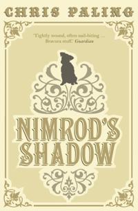 Nimrod's Shadow