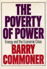 Poverty of Power