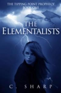 Elementalists