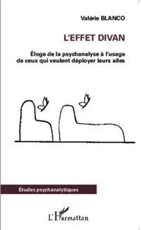 L'effet divan