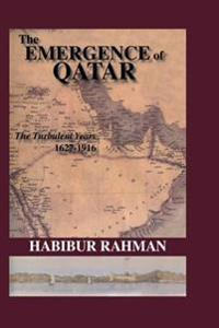 Emergence Of Qatar