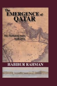 Emergence Of Qatar