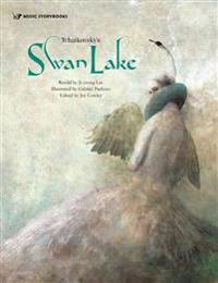 Tchaikovsky's Swan Lake