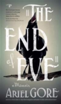End of Eve