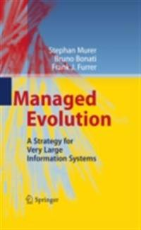 Managed Evolution