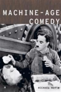 Machine-Age Comedy