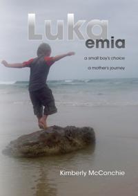 Lukaemia