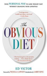 Obvious Diet