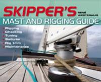 Skipper's Mast and Rigging Guide