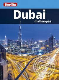 Berlitz Dubai