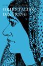 Litteraturens klassiker : orientalisk diktning