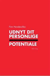 Udnyt dit personlige potentiale