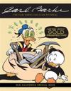 The Carl Barks Fan Club Pictorial: Old California Special Issue