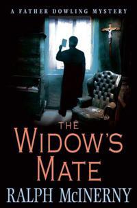 Widow's Mate