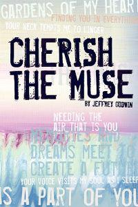 Cherish the Muse