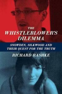 The Whistleblower's Dilemma