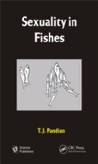 Sexuality in Fishes