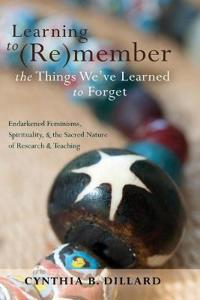Learning to Remember the Things We've Learned to Forget