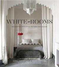 White-Rooms