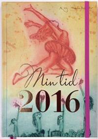 MIN TID 2016