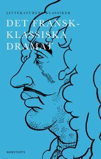 Det fransk-klassiska dramat