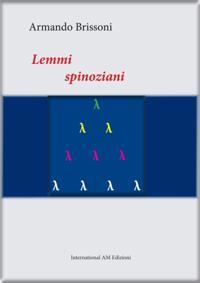 Lemmi Spinoziani