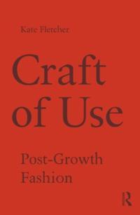 Craft of Use