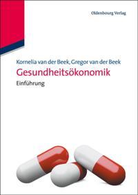 Gesundheitsokonomik
