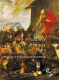 Problem of Animal Pain