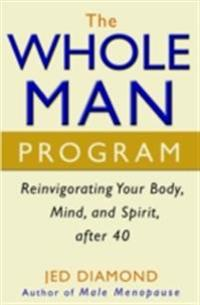 Whole Man Program