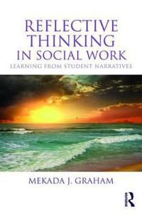 Reflective Thinking in Social Work