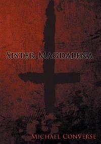 Sister Magdalena