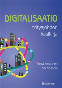 Digitalisaatio
