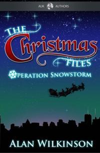 Christmas Files