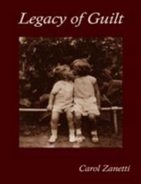 Legacy of Guilt