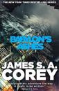 Babylons ashes - book six of the expanse