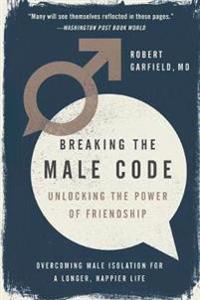 Breaking the Male Code