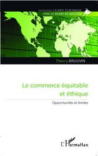 Commerce equitable et ethique