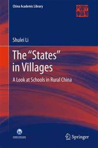 The States in Villages