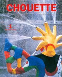 Chouette 1