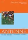 Antenne 6
