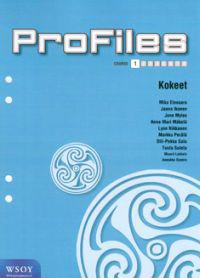 Profiles 1