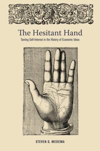 Hesitant Hand