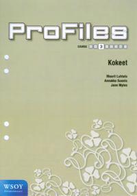 Profiles 3