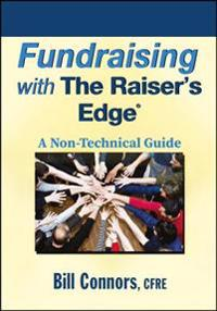 Fundraising with The Raiser's Edge