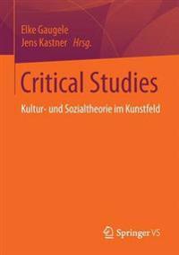 Critical Studies